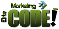 EliteMarketingCode.Com